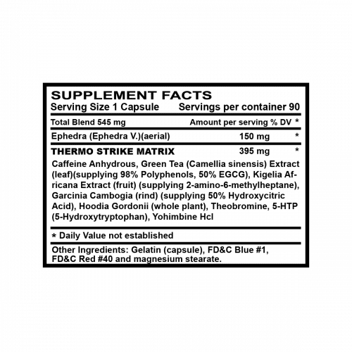 supplement-facts-cobra-strike