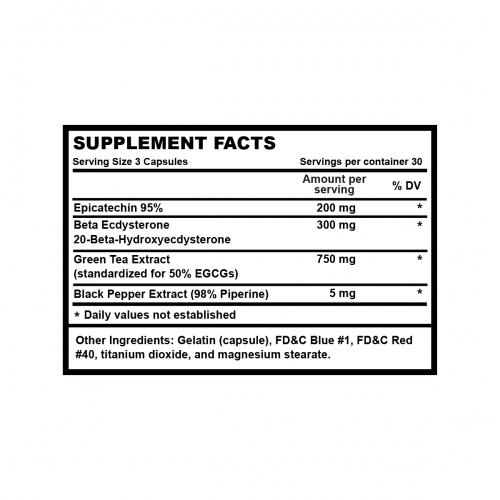 supplement-facts-expogain