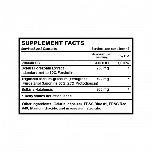 supplement-facts-intensterone