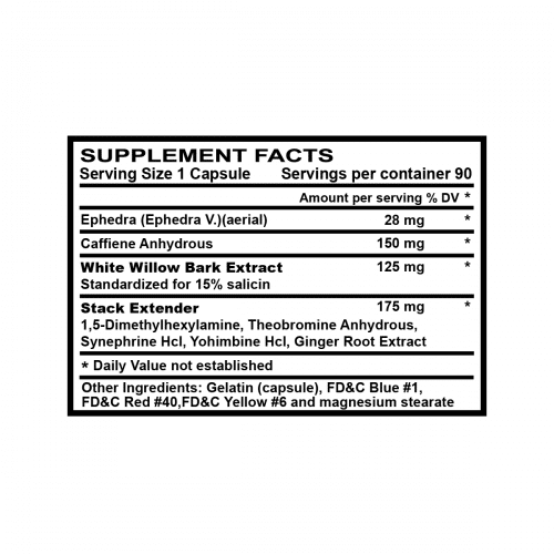 supplement-facts-octadrene-eca