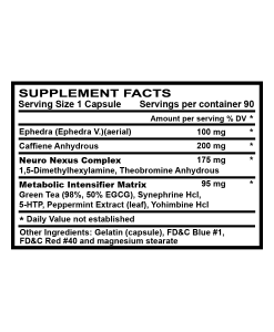 supplement-facts-octadrene-hardcore