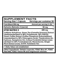 supplement-facts-stimamine-black