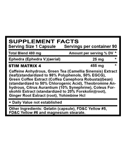 supplement-facts-stimamine-yellow-stix