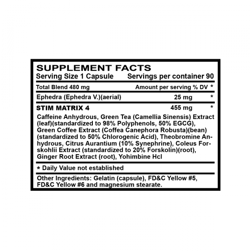supplement-facts-stimamine-yellow-stix