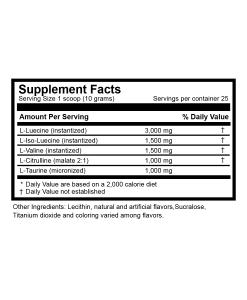 supplement-facts-stryker-aminos
