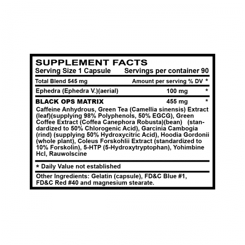 supplement-facts-stryker-black-ops