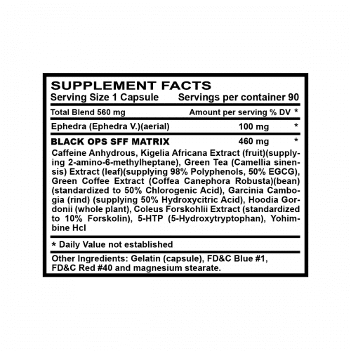 supplement-facts-stryker-black-ops-sff