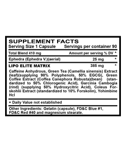 supplement-facts-stryker-lipo-elite