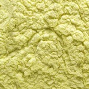 Alpha Lipoic Acid Simuslin