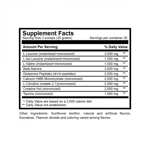supplement-facts-amino-axx